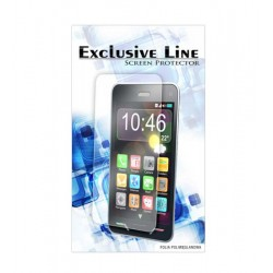 Pellicola per Huawei Y600 proteggi schermo in policarbonato