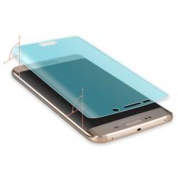 Pellicole Per Samsung S6 Edge proteggi schermo in policarbonato