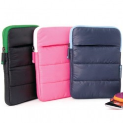 Custodia frontale Smart Cover per iPad 2/3/4 viola