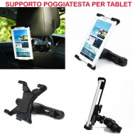 Base di ricarica trasferimento dati Docking station X iPhone 5/SE/6/7/8 oro