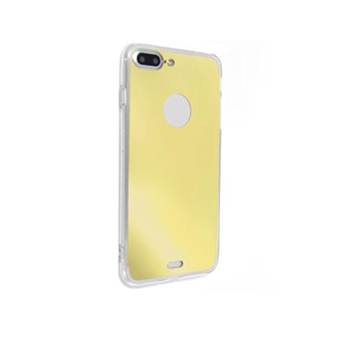 cover iphone 7 con specchio